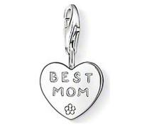 Charm Best Mum 0821-001-12