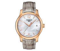 T-Trend Tradition Lady T063.210.37.117.00
