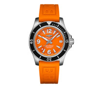 Herrenuhr Superocean Automatic 36 A17316D71O1S1