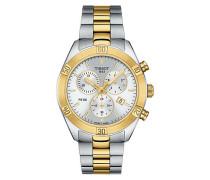 Chronograph PR100 Sport Chic T1019172203100
