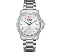Herrenuhr Swiss Corporal 06-5259.04.001
