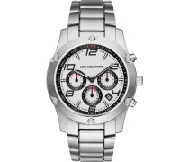 Herrenchronograph MK8472
