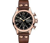 Armstrong Automatik Chronograph I02201