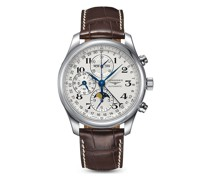 Chronograph The Master Collection L27734783