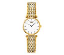 Damenuhr Elegance La Grande Classique de L42092877