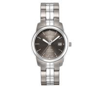 T-Classic PR 100 Titanium Lady T049.310.44.067.00