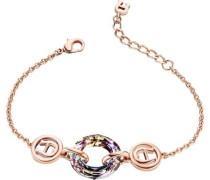 Armband A67133.B51