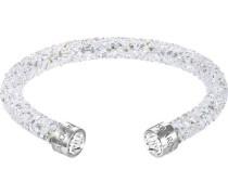 Armband Crystaldust 5255899