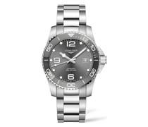 Herrenuhr Diving HydroConquest L37814766