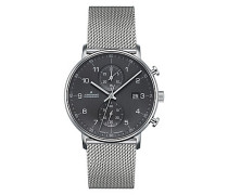 Chronograph Form C 041487744
