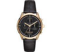 Damenchronograph MK2686
