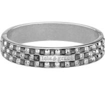 Armband 5068916