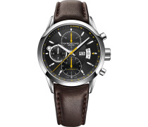 Chronograph Freelancer 7730-STC-20021