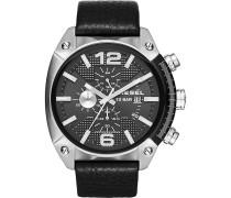 Herrenchronograph DZ4341