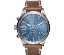 Herrenchronograph DZ4443