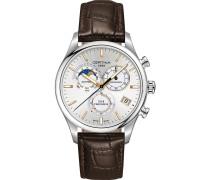 Mondphase Chronograph DS 8 Gent C0334501603100
