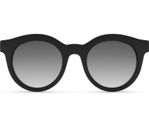 Sonnenbrille Clip-on The eyes of Jackie SEF01RMB001