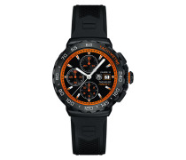 Chronograph Formula1 CAU2012.FT6038
