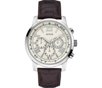 Herrenuhr Mens Dress W0380G2