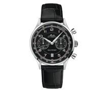 Chronograph Multifort M0404271605200