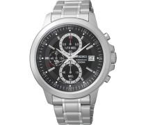 Herrenchronograph SKS445P1