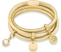 Armband 566018