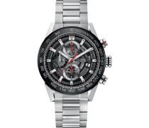 Chronograph Carrera CAR201V.BA0714