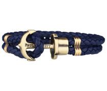 PHREP Anker Armband PH-PH-L-M-N