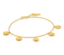 Armband Deus Bracelet B009-01G