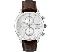 Herrenchronograph W70402