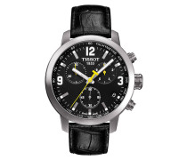 T-Sport PRC 200 Herrenchronograph T055.417.16.057.00