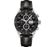 Chronograph Carrera CV2A1R.FC6235
