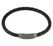 Armband Y2061B/90/00/21