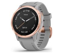 Smartwatch 010-02159-21