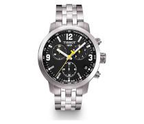 T-Sport PRC 200 Chronograph T055.417.11.057.00