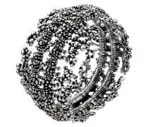 Armband Perlage 9530