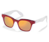 Sonnenbrille The eyes of Red Penny SES02SBR010