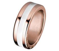 Ring-Set 520-30-X3 und 554-50-X1