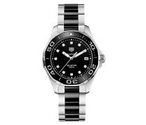 Damenuhr Aquaracer WAY131C.BA0913