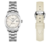 Uhren-Set T-My Lady Automatic T1320071111600