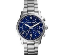 Herrenchronograph MK8395