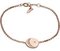 Armband JF02328791