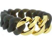 Armband 106792-18-19cm
