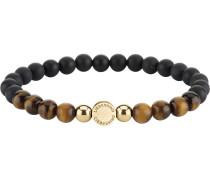 Armband New Beads LJ-0089-B-17