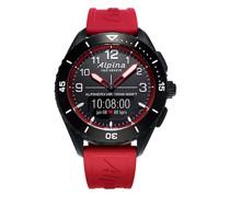 Smartwatch AL-284LBR5AQ6