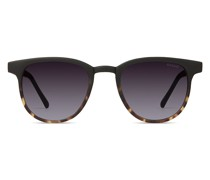 Sonnenbrille Fancis KOM-S2257