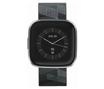 Uhr Versa 2 FB507GYGY