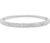 Armband 5099587