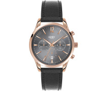Chronograph Finchley HL39-CS-0122