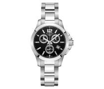 Chronograph Conquest L33794566